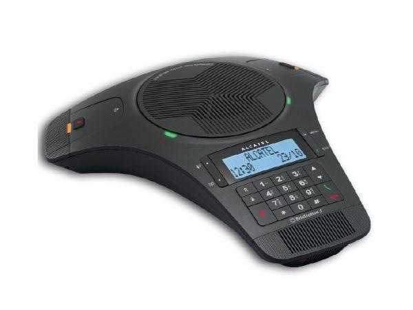 Micro Conférence téléphonique