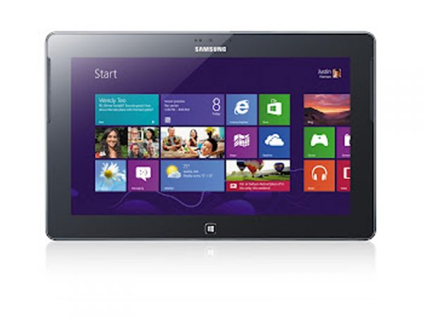 Tablette Windows Microsoft Surface