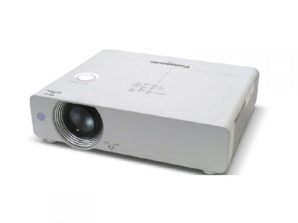 Vidéoprojecteur Full HD