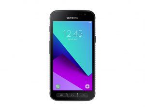 louez un smartphone Android galaxy Samsung Xcover