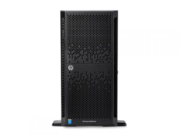 Serveur HP ML350