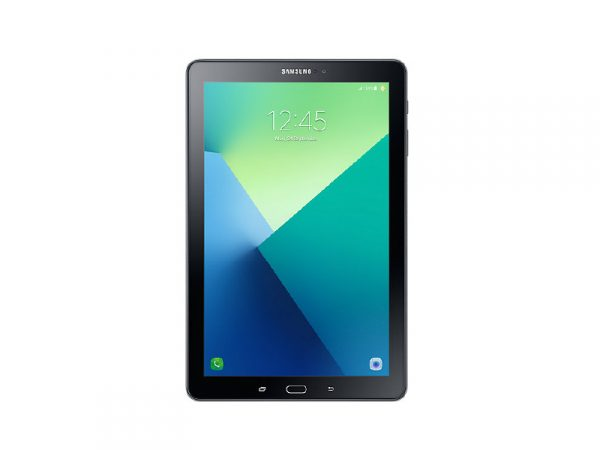 Tablette GalaxY Tab A6