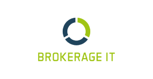 MILE-Brokerage-IT-light
