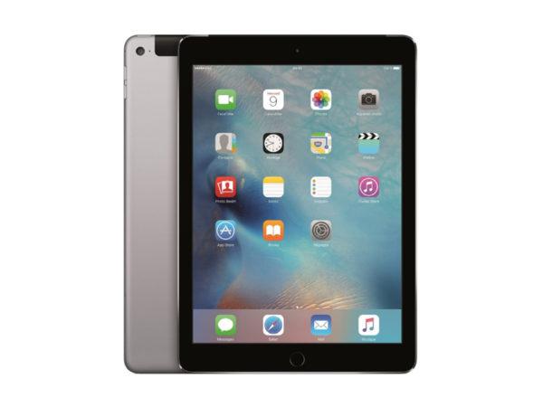 tablette Apple iPad wifi + 4G