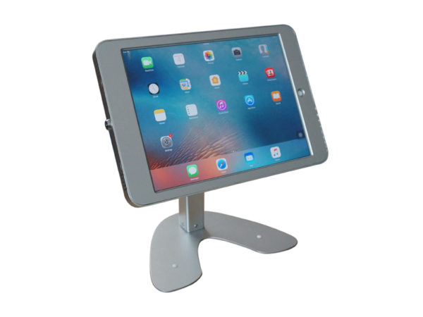 Support de table iPad